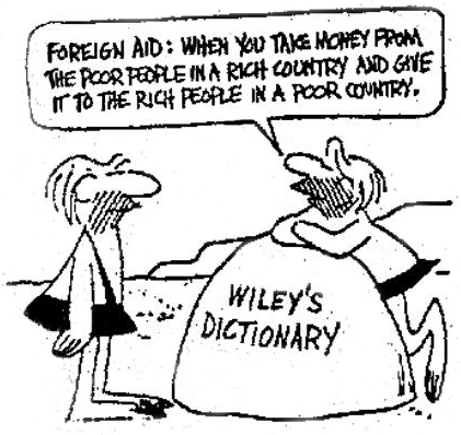 anti-aid-cartoon-foreign-aid-definition-wiley1