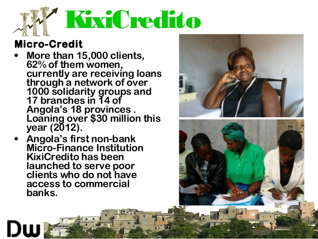 incremental-housing-microfinance-land-tenure-case-study-of-kixi-casa-angola-allan-cain-12082013-17-638
