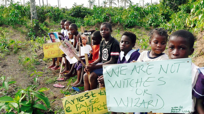 saving-africas-witch-children-1024