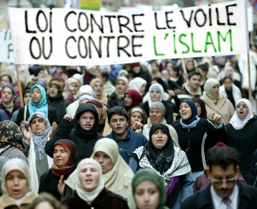 french-islam-rally-1024x831.jpeg